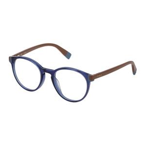 Occhiale da vista Furla VFU194 Colore 0T31 49/20