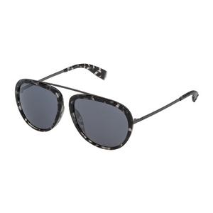 Occhiale da sole Furla SFU104 Colore 721X 55/16