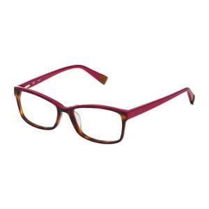 Occhiale da vista Furla VFU094N Colore 0897 52/16