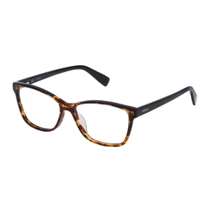 Occhiale da vista Furla VFU132 Colore 0743 54/15