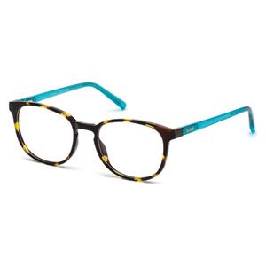 Occhiale da vista Guess  GU3009 colore 050 49/17