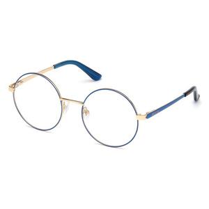 Occhiale da vista Guess  GU2682 colore 092 52/20