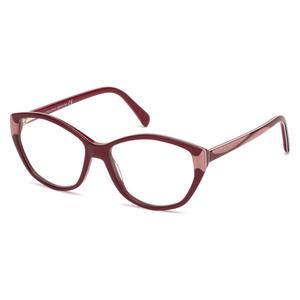 Occhiale da vista Emilio Pucci  EP5050  colore 083 55/15
