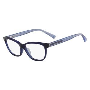 Occhiali da vista Longchamp LO2619 36682 colore 424 blue 54/14