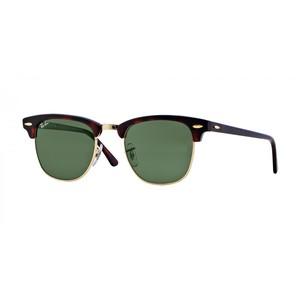 Occhiale da sole Ray-Ban 3016 colore W0366 51/21