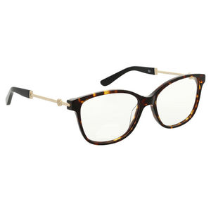 Occhiali da vista Kenzo Kz 2294 colore C02 tart 54/15
