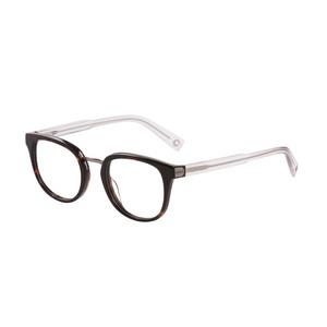 Occhiali da vista Kenzo Kz 4243  colore C02 tartarugato 48/21