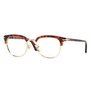 Occhiale da vista Persol 3105VM colore 24 51/20