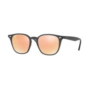 Occhiale da sole Ray-Ban 4258 Colore 62307J 50/20