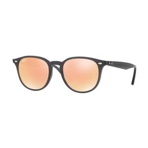 Occhiale da sole Ray-Ban 4259 Colore 62307J 51/20