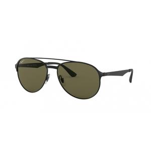 Occhiale da sole Ray Ban 3606 colore 186/9A 59/16