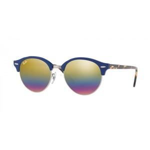 Occhiale da sole Ray-Ban 4246 Colore 1223C4 51/19