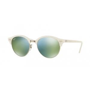 Occhiale da sole Ray-Ban 4246 Colore 988/2X 51/19