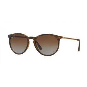 Occhiale da sole Ray-Ban 4274 Colore 856/T5 53/18