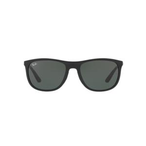 Occhiale da sole Ray-Ban 4291 Colore 601/71 58/19