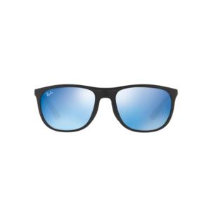 Occhiale da sole Ray-Ban 4291 Colore 601S55 58/19