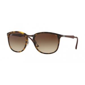 Occhiale da sole Ray-Ban 4299 Colore 710/13 56/20