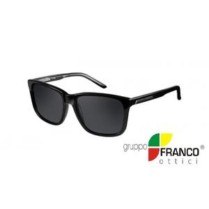 Occhiale da sole Pierre Cardin P.C. 6171/S colore Y6C/Y1 56/17