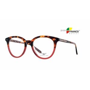 Occhiale da vista Avanglion AVO5020 COLORE 383 49/19