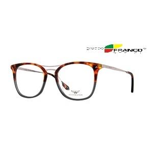 Occhiale da vista Avanglion AVO5045 COLORE 380 tart grigio 52/18
