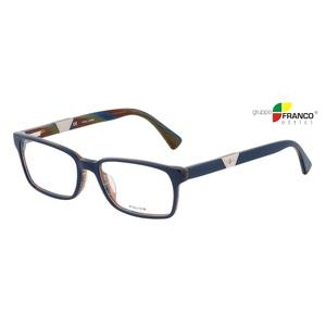 Occhiale da vista Police V1831 Colore 06ZM 53/17