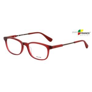 Occhiale da vista Police V1791 Colore 0L00 51/19