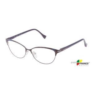 Occhiale da vista Police VPL201 Colore 0I20 54/14