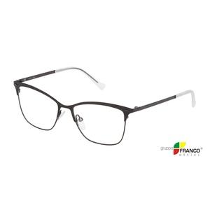 Occhiale da vista Police VPL282 Colore 0530 53/16