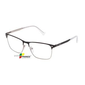 Occhiale da vista Police VPL287 Colore 0W01 56/16