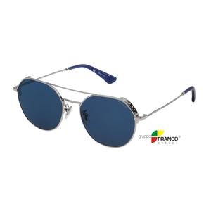 Occhiale da sole Police SPL636N Colore 0579 55/18