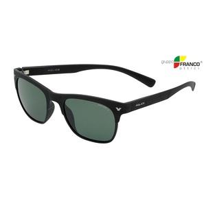 Occhiale da sole Police S1950 Colore U28P 53/20
