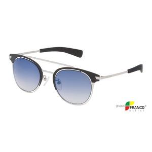Occhiale da sole Police SPL158 Colore 531X 49/23