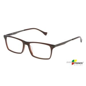 Occhiale da vista Police VPL054 Colore 0958 53/16