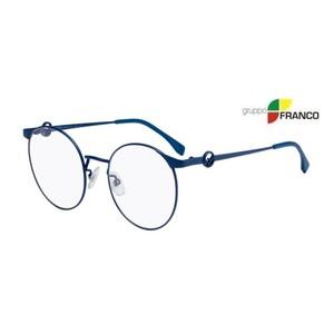 MONTATURA DA VISTA FENDI FF0305 PJP BLUE 52