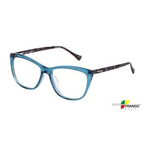 Occhiale da vista Police VPL286 Colore 0T90 53/16
