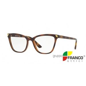 Occhiale da vista Vogue VO5206 Colore 2386 51/17