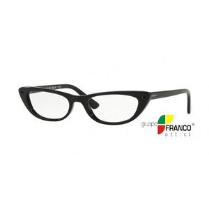 Occhiale da vista Vogue VO5236B Colore W44 51/17