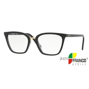 Occhiale da vista Vogue VO5260 Colore 2385 51/19