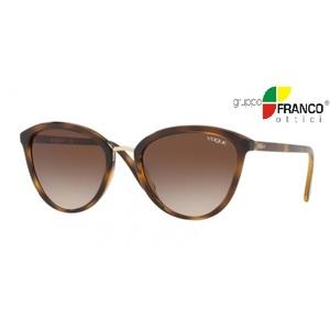 Occhiale da sole Vogue VO5270S Colore W65613 57/21