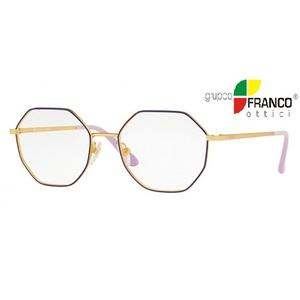 Occhiale da vista Vogue VO4094 Colore 5091 50/18