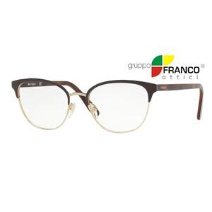 Occhiale da vista Vogue VO4088 Colore 997 50/18