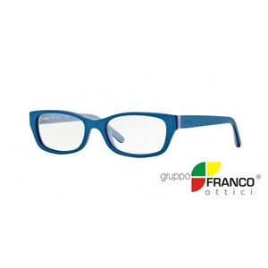 Occhiale da vista Vogue VO2811 Colore 2075 45/15