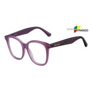 Occhiale da vista Jimmy Choo JC188 FN1 VIOLET 52