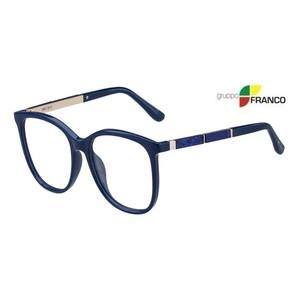Occhiale da vista Jimmy Choo JC191 PJP BLUE 53