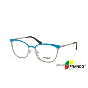 Occhiale da vista Vogue VO3999 Colore 998S 50/18
