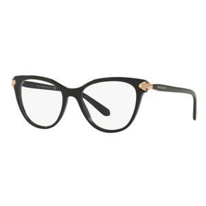 Occhiale da vista Bvlgari 4156B 54 501