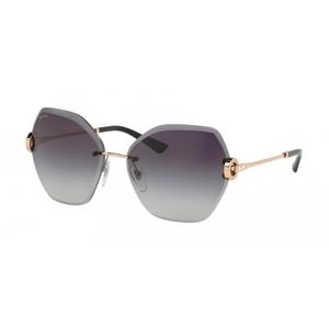Occhiale da SOLE Bvlgari 6105B 62 20148G