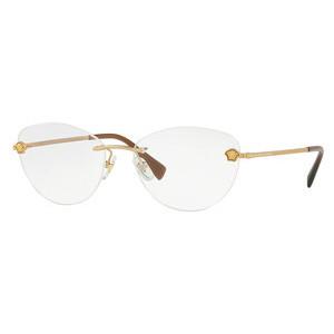 Occhiale da vista Versace 1248B 54 1052