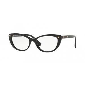 Occhiali da vista Versace 3258 53 GB1