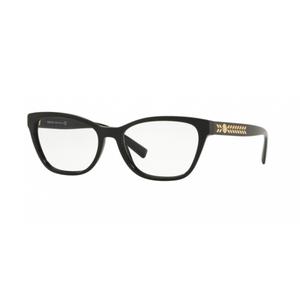 Occhiali da vista Versace 3265 54 GB1